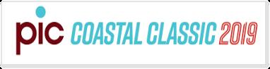 CoastalClassic19_BANNERd.png