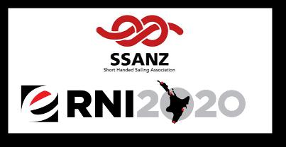 RNI_2020_BANNER2.png